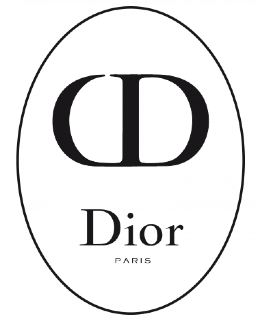 christian dior brand analysis I wish to be contacted by christian dior couture by email to receive dior newsletters, personalized information on dior products and services, invitations to events and marketing surveys in relation with fashion & accessories.